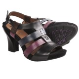 Earthies Ventura Sandals - Leather (For Women)