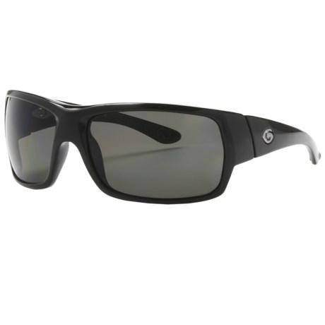 Gargoyles Balance Sunglasses - Polarized