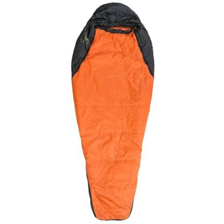 Mountain Hardwear 45°F Ultralamina Sleeping Bag - Synthetic, Short Mummy