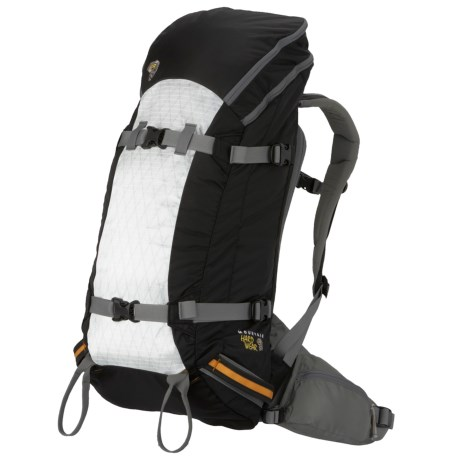 Mountain Hardwear Wayback 30 Backpack