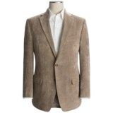 Lauren by Ralph Lauren Mini-Corduroy Sport Coat (For Men)