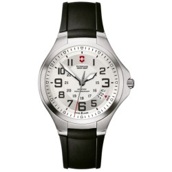 Victorinox Swiss Army Base Camp Watch (For Men)