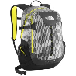 The North Face Base Camp Hot Shot Backpack - 30L