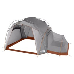 The North Face 2-Person Dock