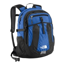 The North Face Recon Backpack - 29L