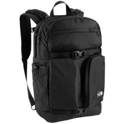 The North Face Mondaze Backpack - 30L