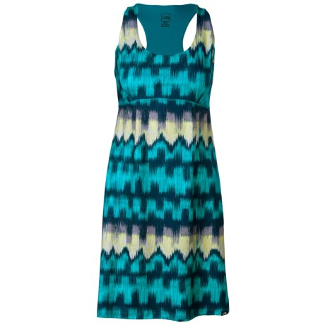 The North Face Cypress Dress - UPF 50, Sleeveless (For Women)