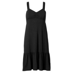 The North Face Sitella Sundress - Stretch Cotton, Sleeveless (For Women)