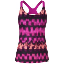 The North Face Cypress Stretch Knit Tank Top - UPF 50+ (For Women)