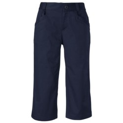 The North Face Union Capris (For Women)