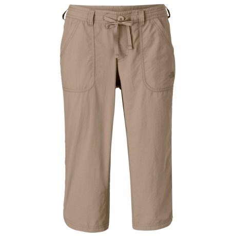 The North Face Horizon Betty Capris (For Women)