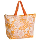 Two's Company Chelsea Thermal Tote Bag