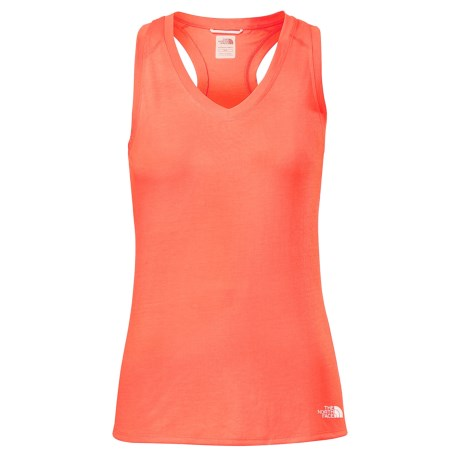 The North Face Reaxion Tank Top (For Women)