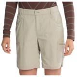 Simms Flyte Shorts - UPF 50+ (For Women)
