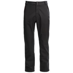 Simms Rogue Soft Shell Pants - UPF 50+ (For Men)