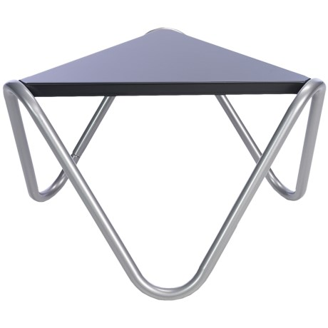 Lafuma Vogue Triangular Table