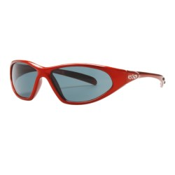 Real Kids Shades Glide Sunglasses - 7-12 Years (For Kids)