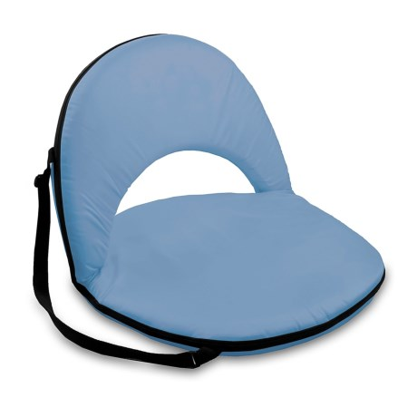 Picnic Time Oniva Reclining Seat