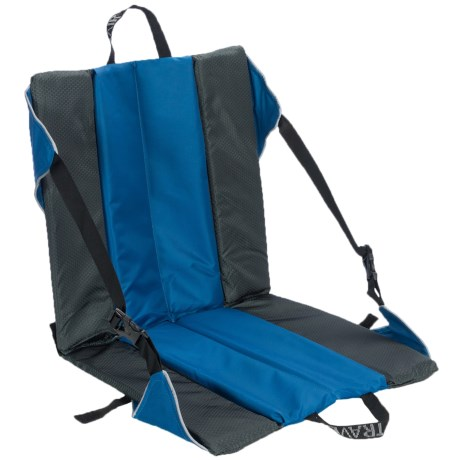 TravelChair Rambler Chair