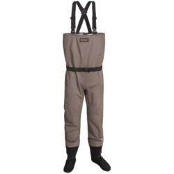Simms Drift Waders - Stockingfoot (For Men)