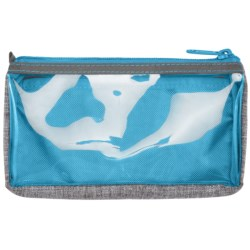 Timbuk2 Clear Toiletry Pouch - Small