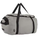 Timbuk2 Hidden BFD Duffel Bag