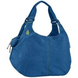 Timbuk2 Full-Cycle Scrunchie Tote Bag - Medium