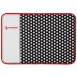 Timbuk2 iPad® Mini Twister Jacket