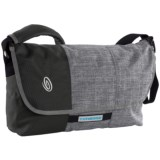 Timbuk2 Spin Messenger Bag - Medium