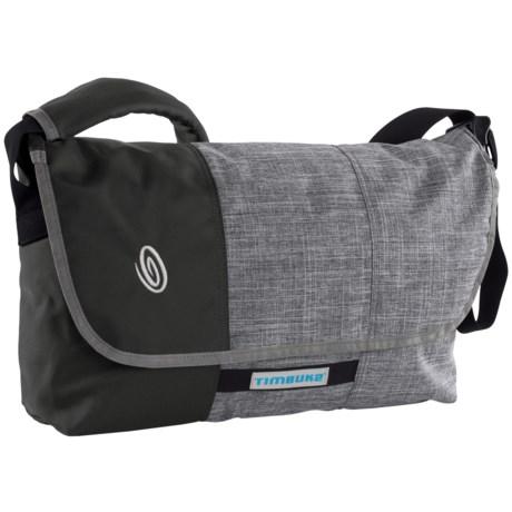 Timbuk2 Spin Messenger Bag - Medium