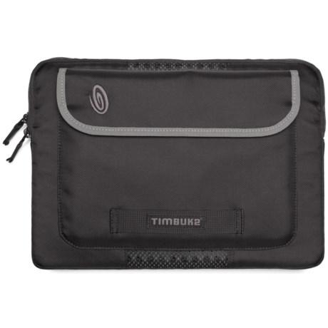 Timbuk2 Escape Laptop/iPad® Sleeve