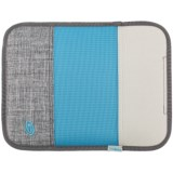 Timbuk2 iPad® Slim Sleeve
