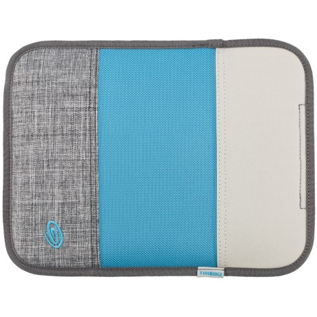 Timbuk2 iPad® Slim Sleeve