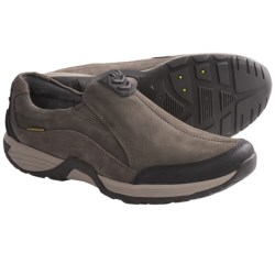 Clarks Wave.Frontier Slip-On Shoes (For Men)