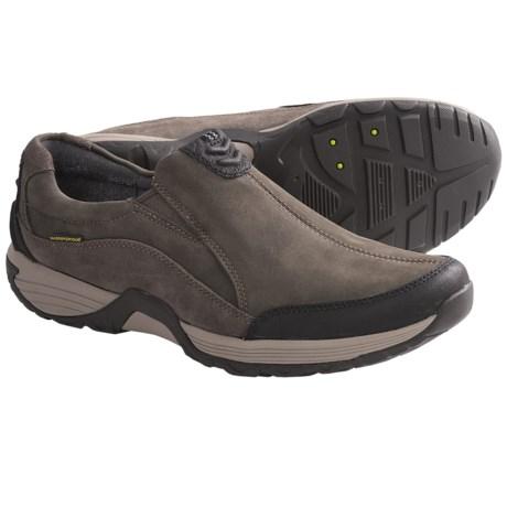Clarks Wave.Frontier Slip-On Shoes (For Men)