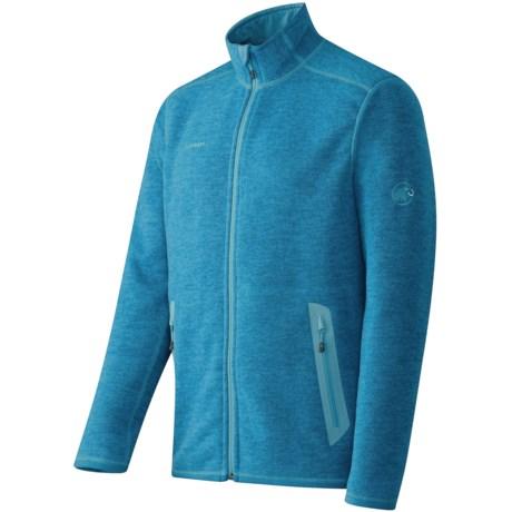Mammut Polar Jacket - Polartec®, Thermal Pro® (For Men)