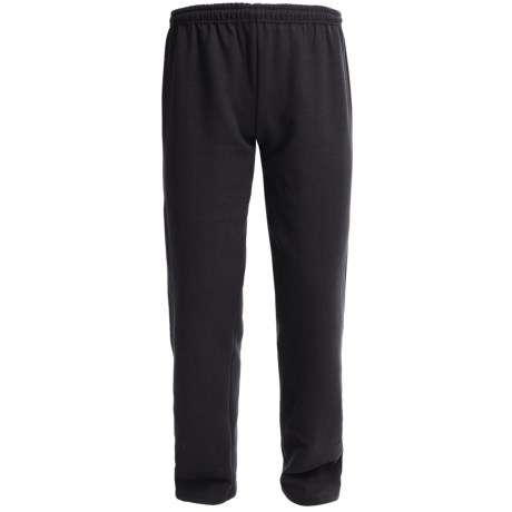 Gildan 50/50 Sweatpants (For Men and Women)