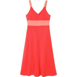 Kuhl Prima Dress - Sleeveless (For Women)