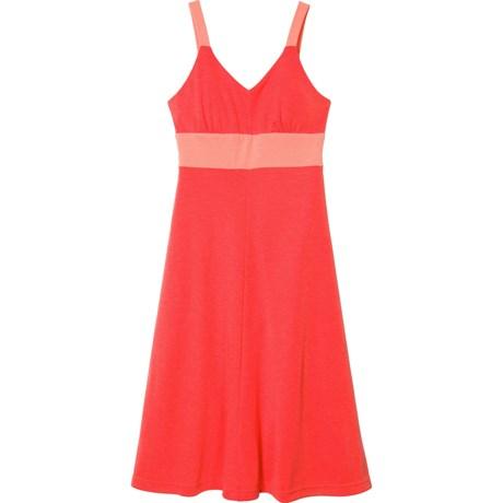 Kuhl Prima Dress - Sleeveless (For Women)