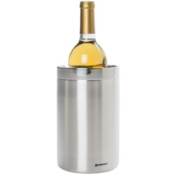 Swissmar Stainless Steel Wine Cooler