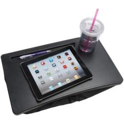 Perfect Solutions Computer Lap Desk