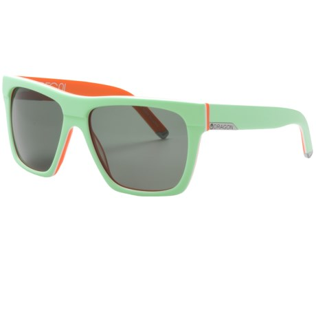Dragon Alliance Regal Sunglasses