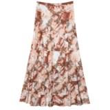 Aventura Clothing Mariela Skirt - Organic Cotton (For Women)