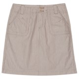 Aventura Clothing Delaney Skirt - Organic Cotton (For Women)