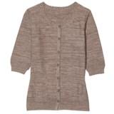 Aventura Clothing Anya Cardigan Sweater - Elbow Sleeve (For Women)