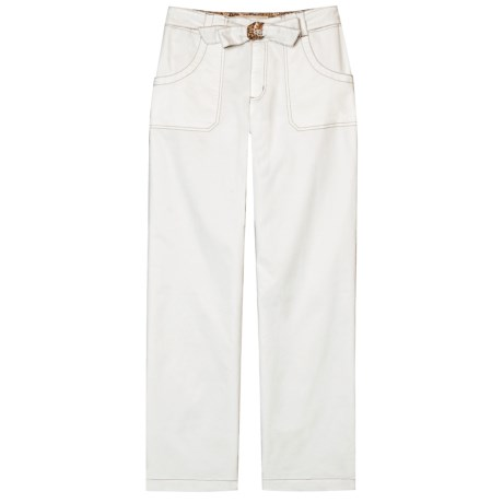 Aventura Clothing Afton Pants (For Women)