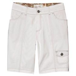 Aventura Clothing Adele Shorts (For Women)