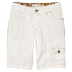 Aventura Clothing Afton Shorts (For Women)