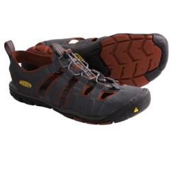 Keen Cascade CNX Sport Sandals (For Women)