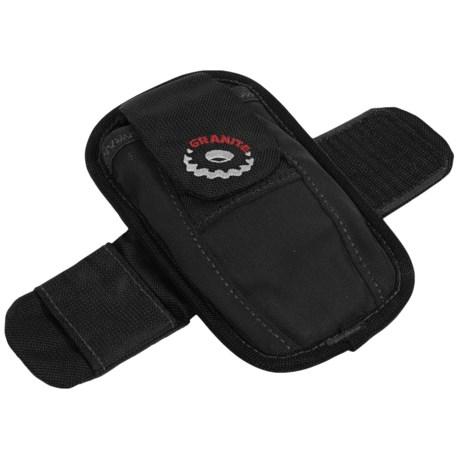 Granite Gear Snap Jacket Case - Small
